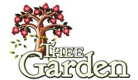 Thee Garden International