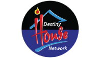 Destiny House Network